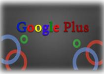 sotsialnaya_set_google_plus