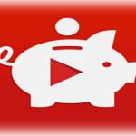 Каталог партнерских программ и офферов на Actualtraffic.ru для монетизации сайта 1