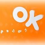 Где и как можно дешево купить голоса ВКонтакте? 1