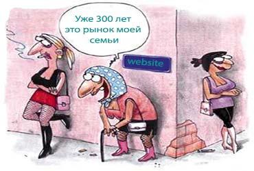 chto_vygodnej_sajt_ili_socialnyj_pablik