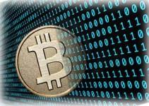 internet_zarabotok_bitkoin_kriptovalyuta