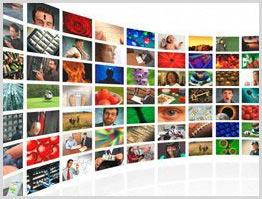 video_vostrebovannyj_format_multimedijnogo_kontenta