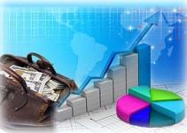 formirovanie_investicionnogo_portfelya_pamm-schetov