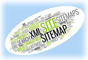sitemap_xml_fajl