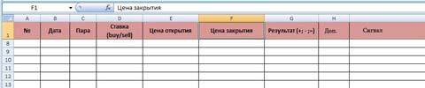primer_kak_vyglyadit_dnevnik_trejdera2