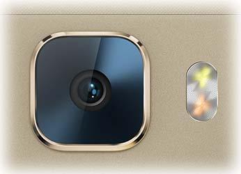 kamera_smartfona