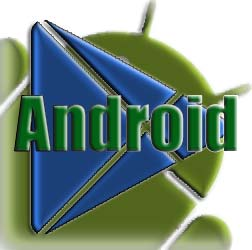 plyusy_android