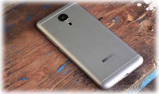 kitajskij_smartfon