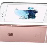5 эффективных способов сэкономить при покупке смартфона 2