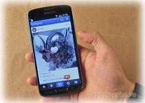 top_mobilnyx_prilozhenij_dlya_smartfona