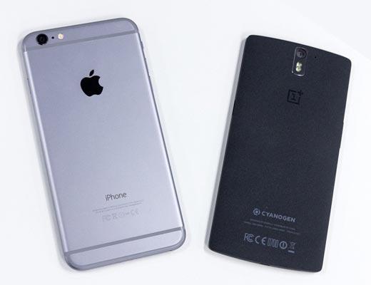 iPhone_6_Plus_i_OnePlus_One