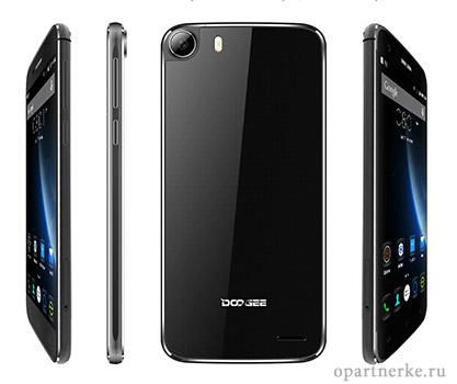 obzor_kitajskogo_smartfona_doogee_f3_pro