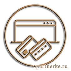 elektronnye_valyuty_platezhnye_agregatory