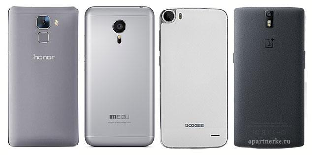 kak_vybrat_smartfon_nedorogoj_no_xoroshij