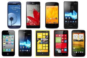 5 эффективных способов сэкономить при покупке смартфона 1
