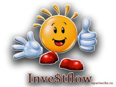 servis_Investflow