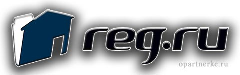 1_xosting_reg