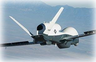 drone_strike_alert
