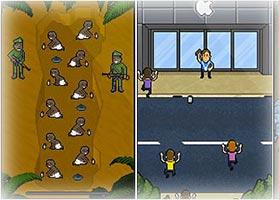 igra_phone_story