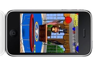 obama_trampoline