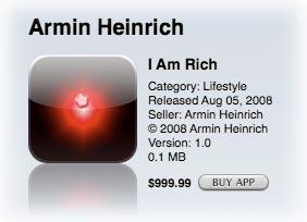 prilozheniei_am_rich