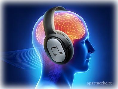 servis_google_music_timeline