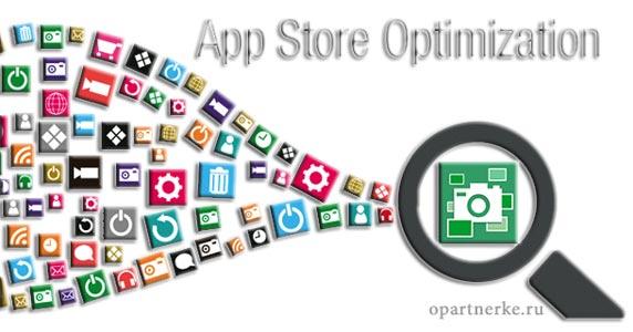 top_10_zapreshhennyx_v_app_store_prilozhenij