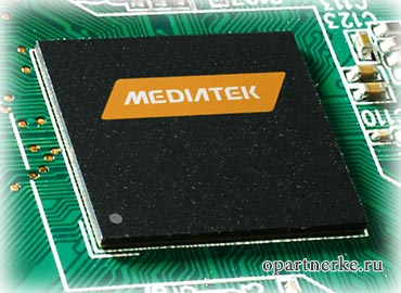 kitajskie_mobilnye_processory_mediatek