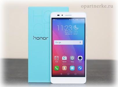 obzor_huawei_honor_5x