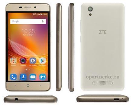 obzor_smartfona_zte_blade_x3