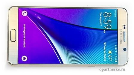 smartfon_galaxy_note_5
