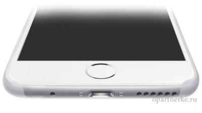 Детальные характеристики iPhone 5se появились в интернете 1