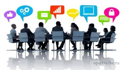 Как маркетологам удается возглавить процесс трансформации бизнеса 1