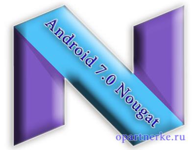 Плюсы и минусы операционной системы Android 1