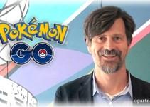 john_hanke_sozdatel_pokemon_go