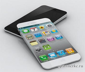 kitajskij_iphone_6_plyus