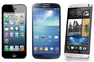 smartfony_b-u_kupit