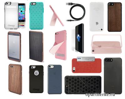 «Умные» чехлы: новый мобильный гаджет набирает популярность 1