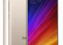 smartfon_xiaomi_mi5
