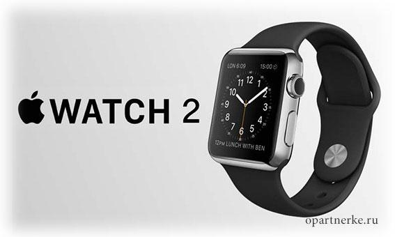 umnye_chasy_apple_watch_2