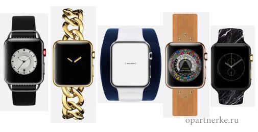 5_apple_watch