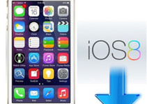 ios_8_apple