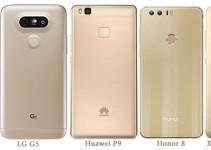 apple_iphone_7_lg_g5_huawei_p9_huawei_honor_8_xiaomi_redmi_pro