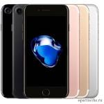 8 причин для приобретения IPhone 7: характеристики и цена гаджета