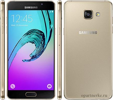 smartfon_samsung_galaxy_a5