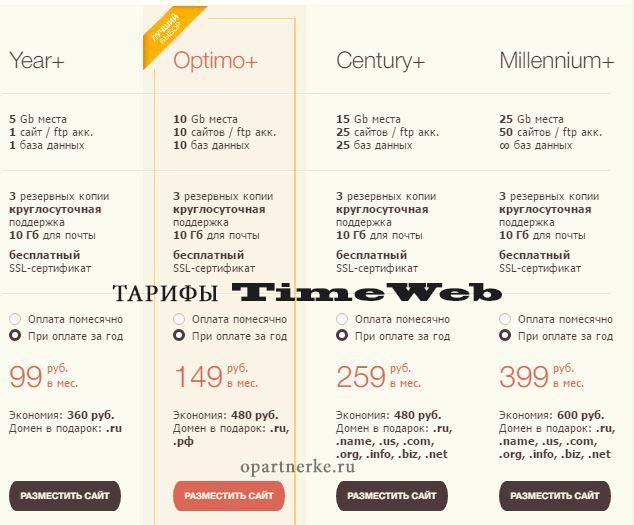 tarify_tajmweb_hostinga