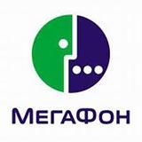 megafon_logotip