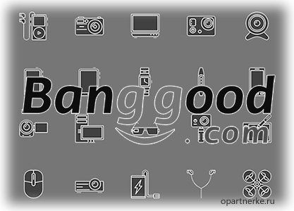 banggood_gadgets