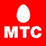 logotip_mts