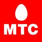 logotip_mts